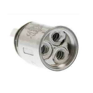 single Smoktech V8-T6 Replacement Coil