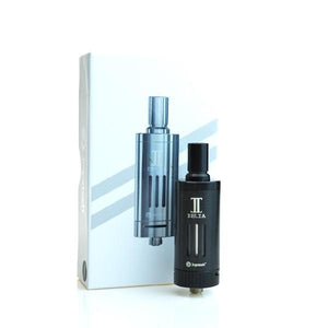 Joyetech Delta 2 Atomizer SUB-OHM Tank for ejuice