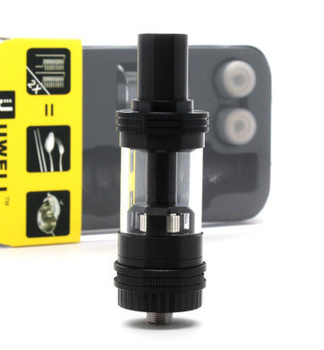 Uwell Crown Sub-Ohm Tank vape