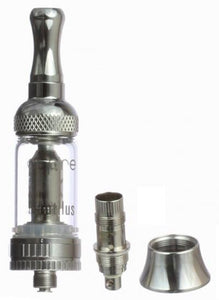Nautilus Mini BVC Clearomizer