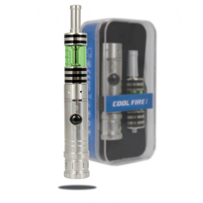 Innokin Cool Fire 1 Starter Kit