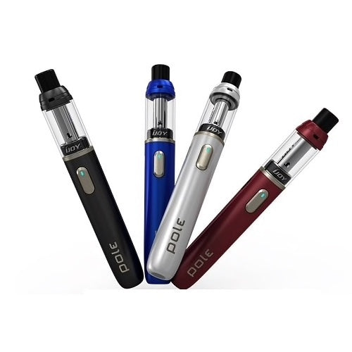 iJoy Pole AiO Starter Kit
