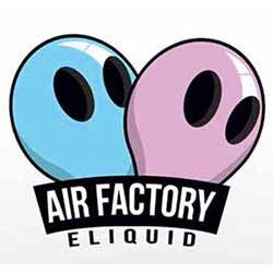 Air Factory Melon Lush 100ml