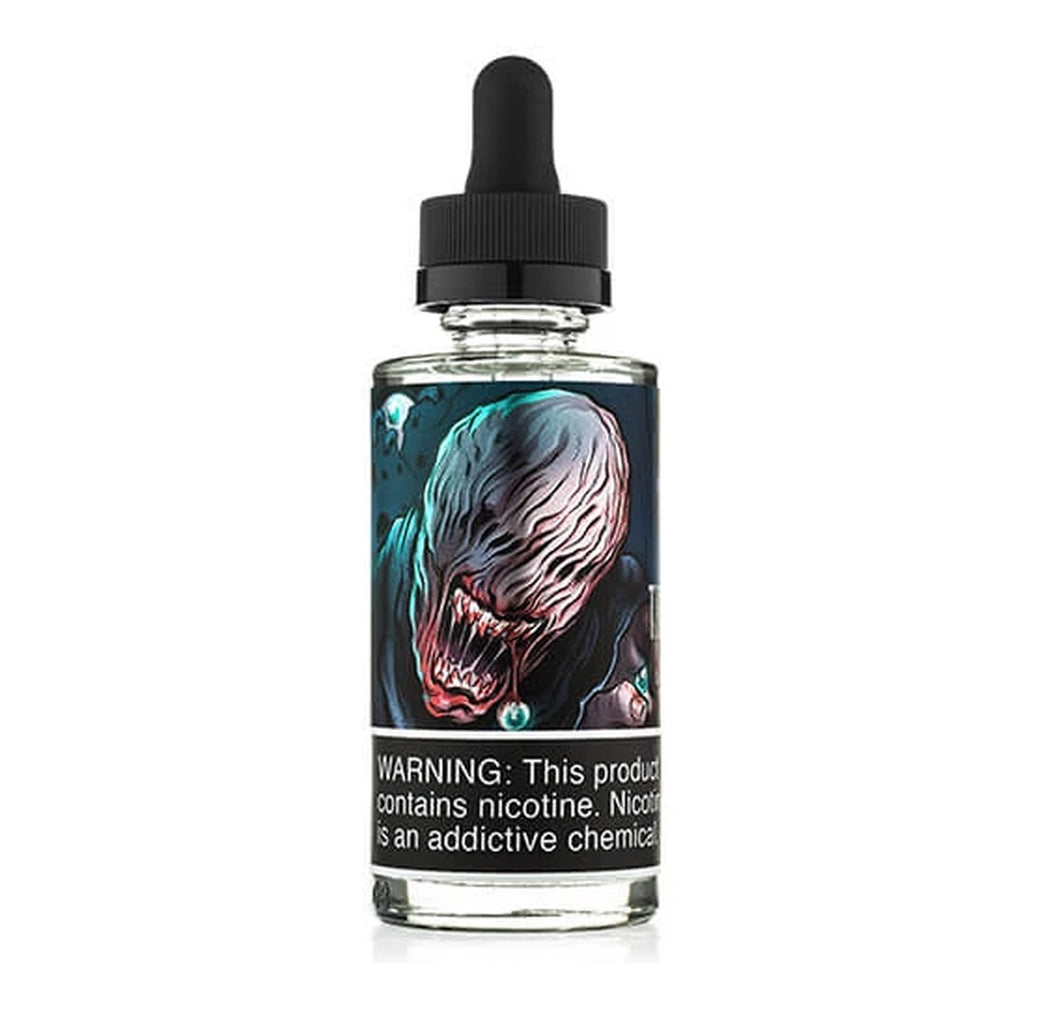 Bad Drip Director's Cut The Lost One 60ml E-Juice