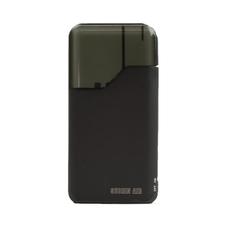 Suorin Air All-in-One Card-Style Starter Kit mod vape