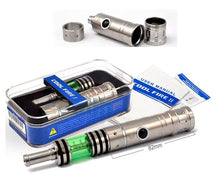 Full Fire 1 starter kit from Innokin