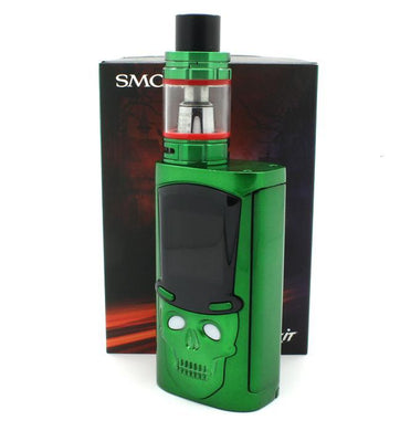 SMOKTech S-PRIV 225W TC Starter Kit