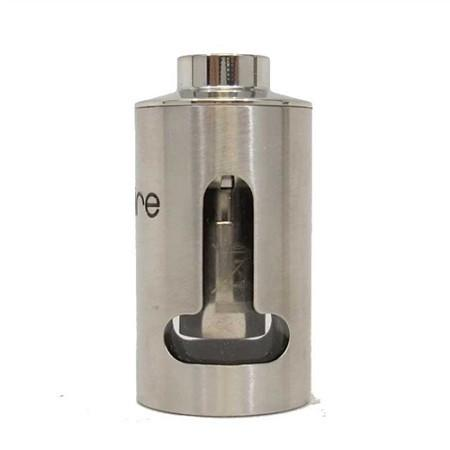 Aspire Nautilus Mini Replacement Tank Stainless Steel T-Sleeve