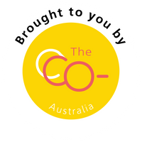 The Co- Australia Pty Ltd