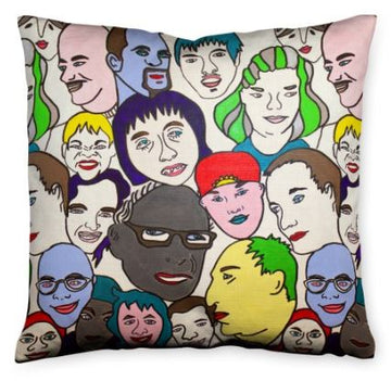 Group - Cushion - 02