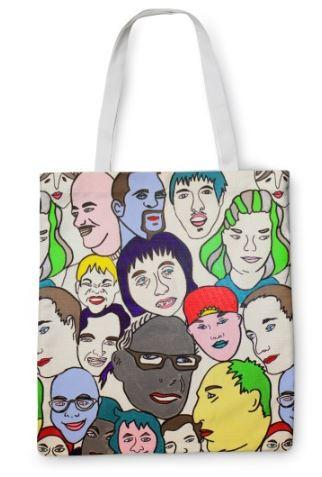 Group - Tote - 02
