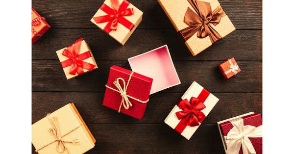 Gift Guide: The 7 Best Acupressure & Tension Relief Gifts