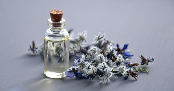 Top 4 Essential Oils for Headache Relief and How to Use Them