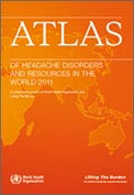 Atlas of Headache Disorders