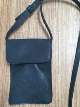 Load image into Gallery viewer, Penny Phone Cross-Body Bag