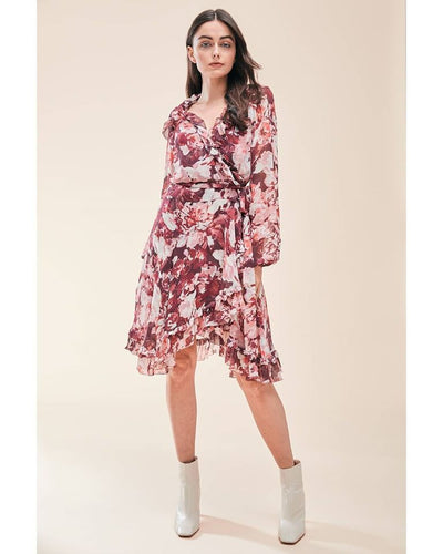Beautiful Creature Chloe Dress