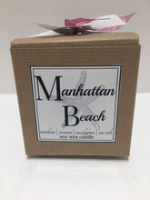 Load image into Gallery viewer, Manhattan Beach Candle, 14 oz