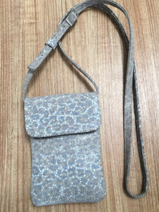 Penny Phone Cross-Body Bag