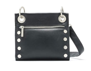 Hammitt Tony Crossbody - Small