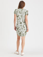 Load image into Gallery viewer, Sanctuary - So Twisted T-Shirt Dress