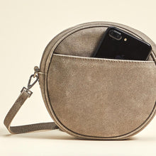 Load image into Gallery viewer, Greg Small Crossbody