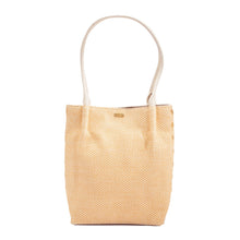 Load image into Gallery viewer, Hammitt - Oliver Tote in Raffia