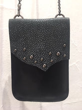 Load image into Gallery viewer, Evoke Women - Paulina Bag w/ Dots