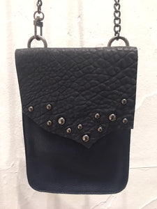 Evoke Women - Paulina Bag w/ Dots
