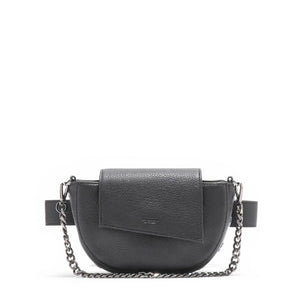 Neil Belt Bag/Handbag