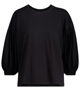 Velvet - Prudy 3/4 Sleeve Top