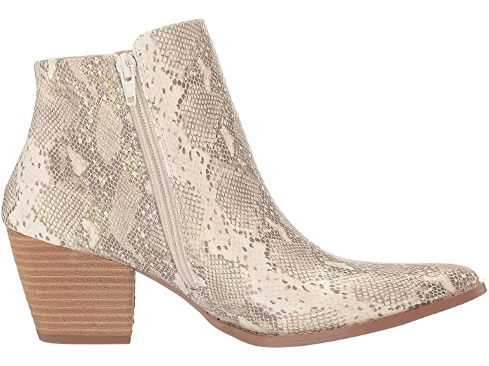 Cocconuts by Matisse Astoria Bootie