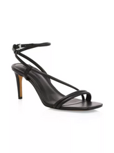 Load image into Gallery viewer, Rebecca Minkoff Nanine Leather Sandals