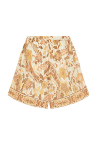 Spell & the Gypsy's Hendrix Shorts