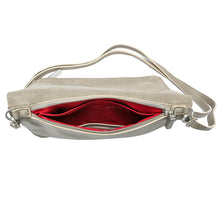 Load image into Gallery viewer, Hammitt - Ryan Clutch/Crossbody Bag