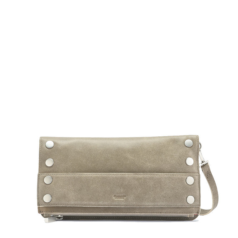 Hammitt - Ryan Clutch/Crossbody Bag