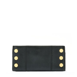 Hammitt - 110 North Wallet
