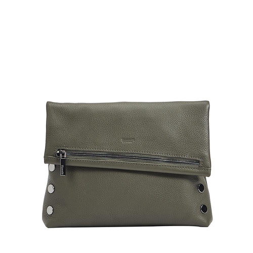 Hammitt - VIP Medium Olive GM