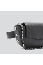 Load image into Gallery viewer, Neil Belt Bag/Handbag