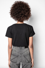 Load image into Gallery viewer, Zadig & Voltaire - OUI Tee