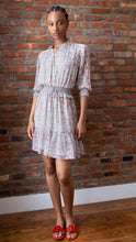 Load image into Gallery viewer, Rebecca Minkoff - Chloe Dress