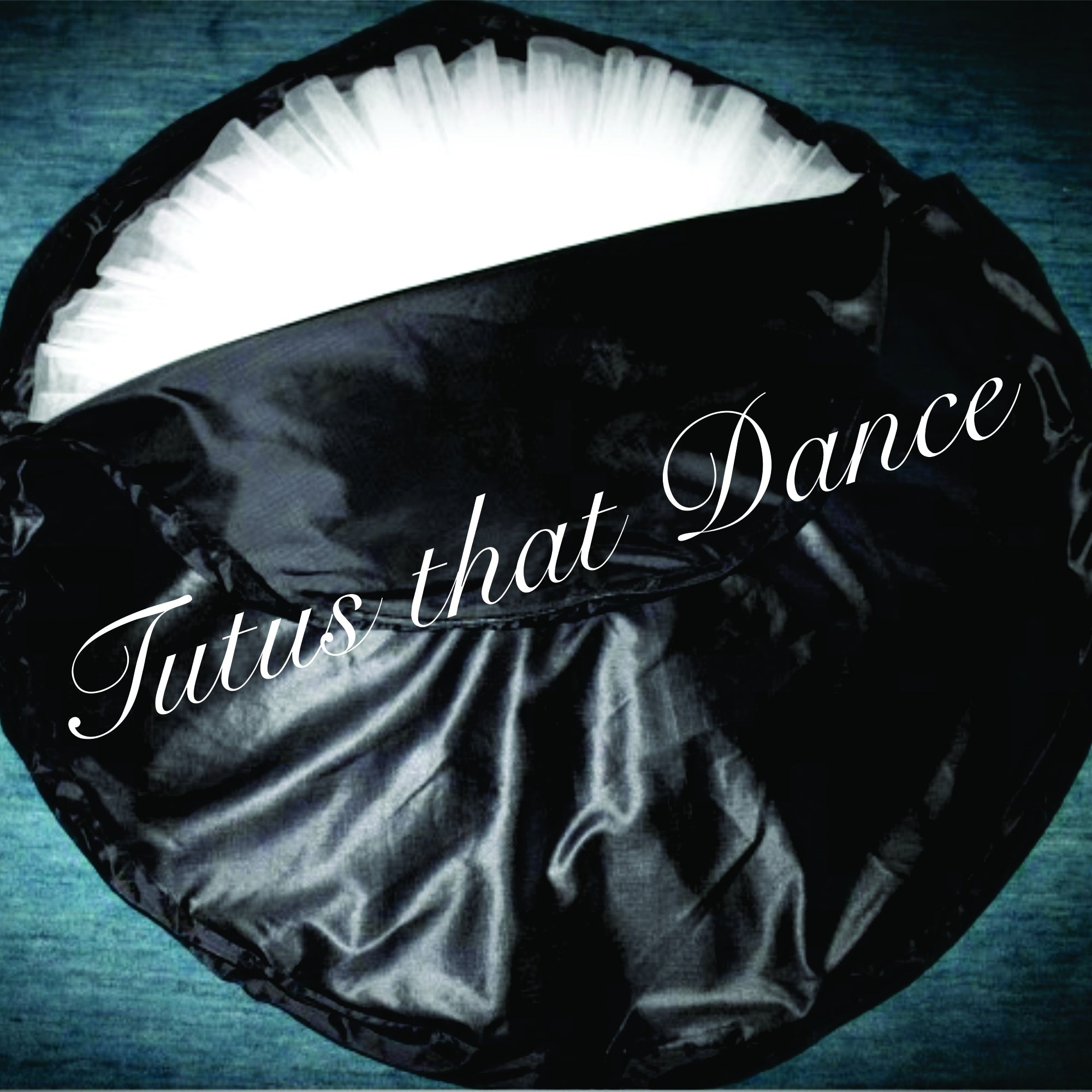 Storing tutu, traveling, long term, by Tutus That Dance