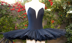 Stretch Tutu pattern by Tutus That Dance