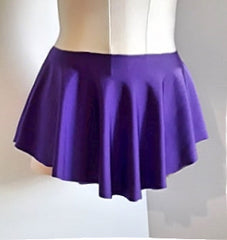 Pull on skirt, SAB skirt, by Tutus That Dance