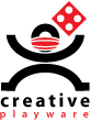 Creative Playware - Playful gifts for the young and young at heart
