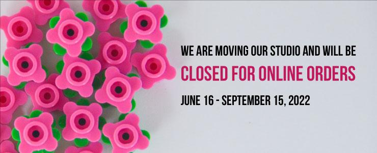 NORDIC BUILDING KITS made with LEGO bricks