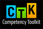 Competency Toolkit