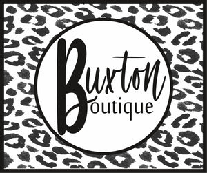 Buxton Boutique