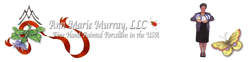 ANN MARIE MURRAY, LLC.