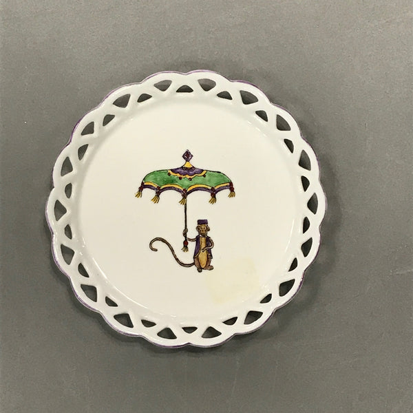 pierced monkey umbrella2
