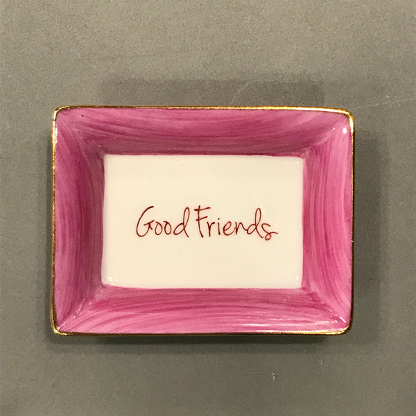 2x3-GOOD FRIENDS